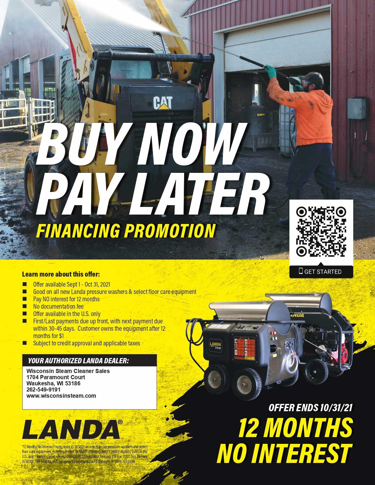 LAN_Fall-Financing-Promo_KLS_End-User-Flyer_0921 (1)_page-0001