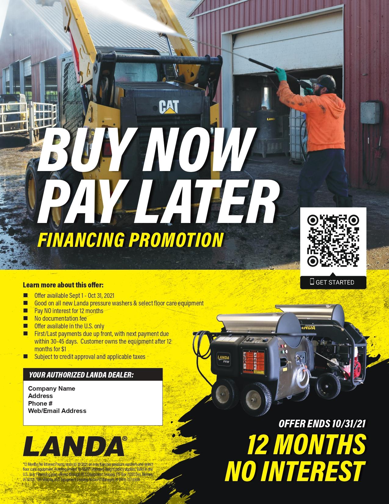 LAN_Fall-Financing-Promo_KLS_End-User-Flyer_0921_page-0001
