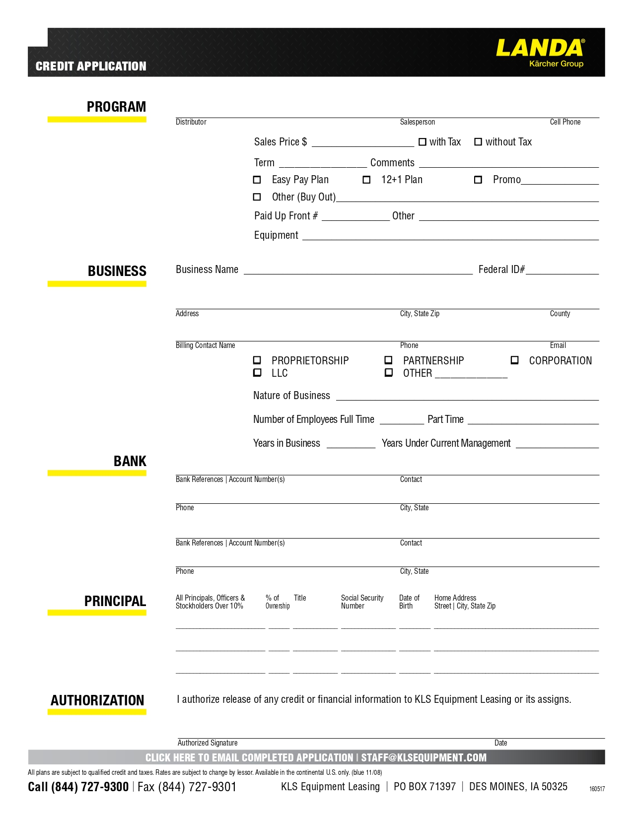 Landa End User Finance Plans and Application_page-0002