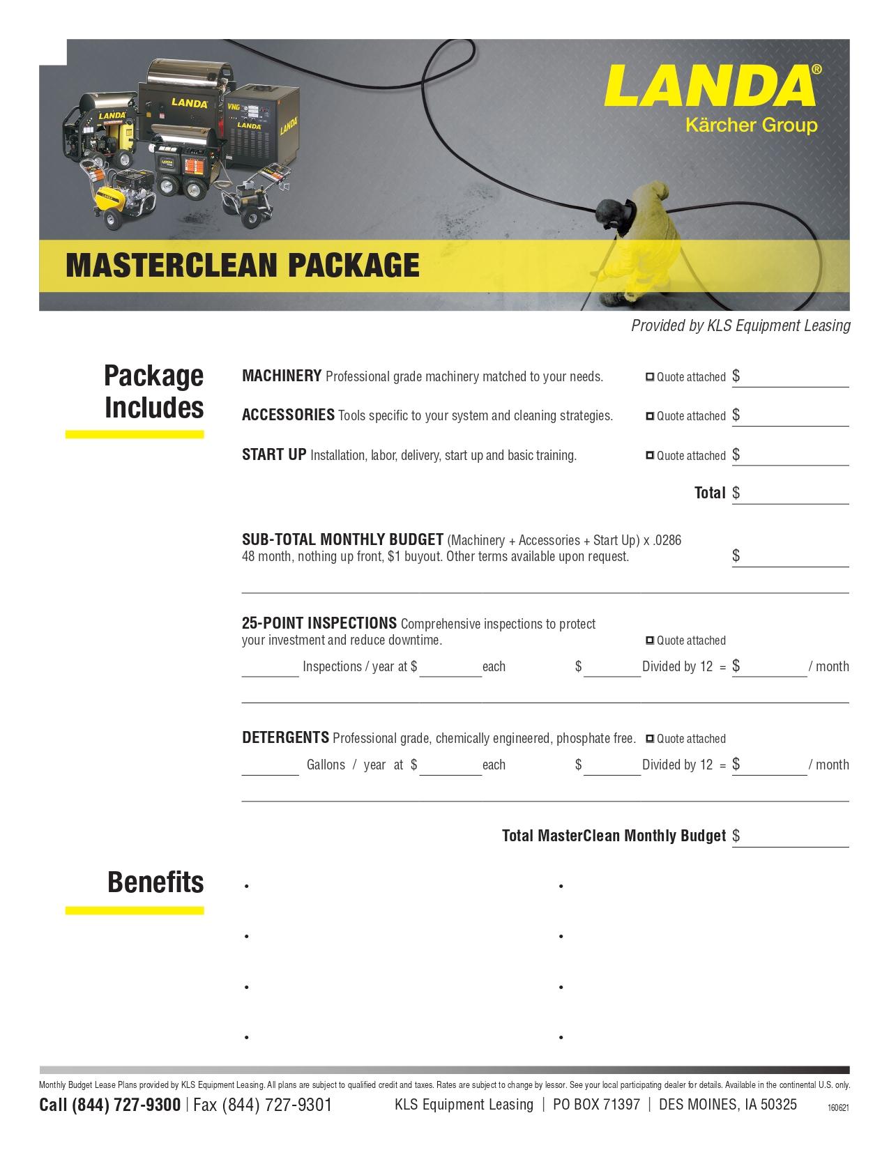 MasterClean Package Program_LKG (editable)_page-0001